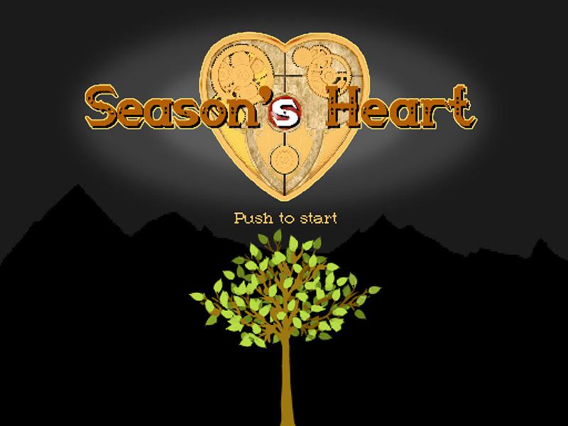 Season's Heart