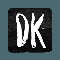 LuDk Indie Game Dev Studio